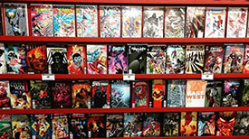 comicbookwall 001a
